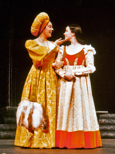 Pictures Of Clothes From Romeo And Juliet 52